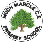 Much Marcle C of E Primary School
